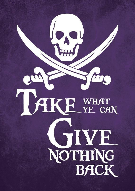 Pirates Of The Caribbean clipart pirate skeleton #9