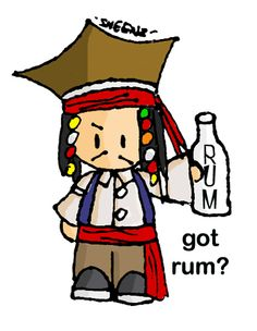 Pirates Of The Caribbean clipart potc The Pinterest of  POTC