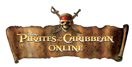 Pirates Of The Caribbean clipart symbol Disney the Disney Online Clipart
