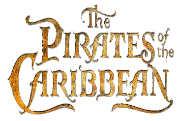 Pirates Of The Caribbean clipart symbol Pirates 12 Pirates 94 Image