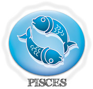 Pisces clipart two Horoscope Pictures pisces Search Size: