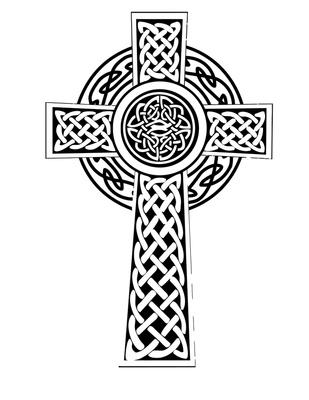 Zodiac clipart celtic Pisces  images to Celtic