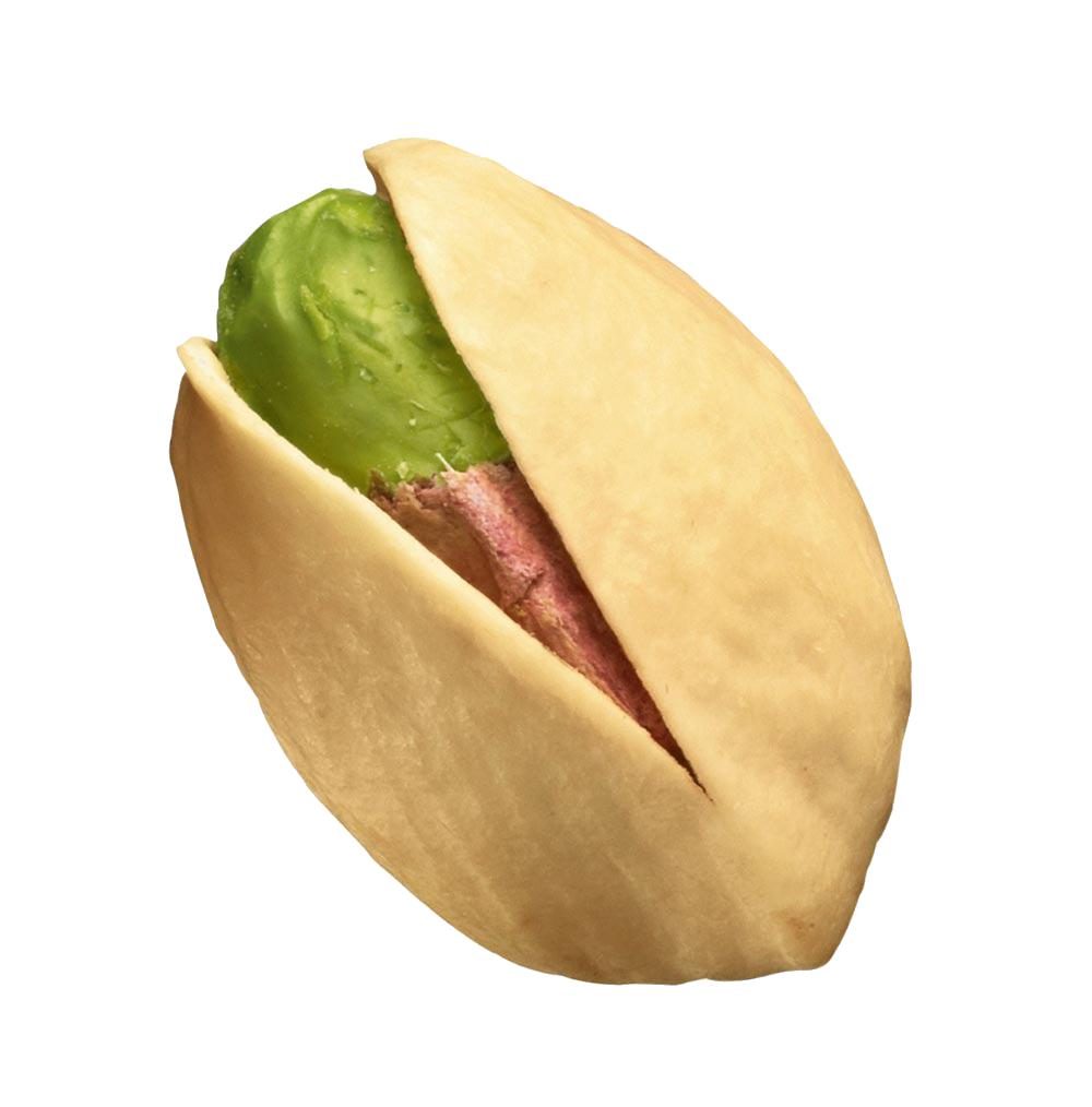 Pistachio clipart PNG Advertisement Images All Pistachio