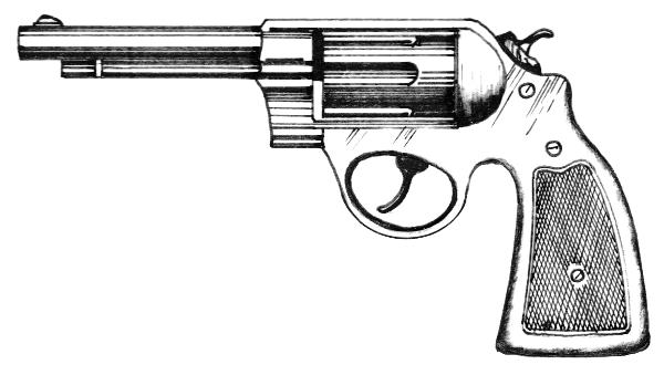 Pistol clipart Cliparting pistol com art kid