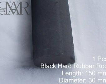 Pistol clipart 30 mm Dia Material produce Pistol pipe