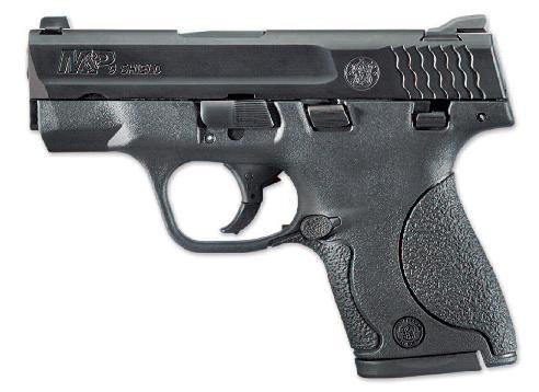 Pistol clipart 30 mm Largest Co 7/8RD 1IN Selection