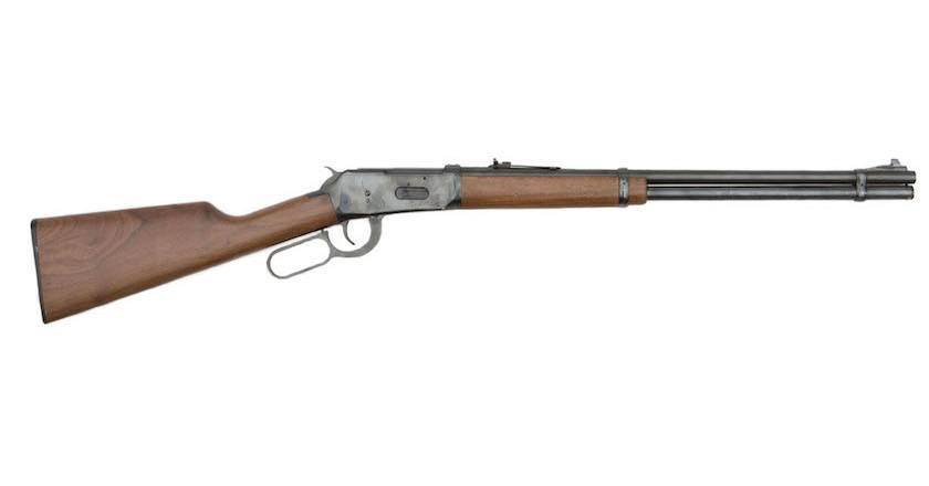 Pistol clipart civil war That 94 50 Guns World