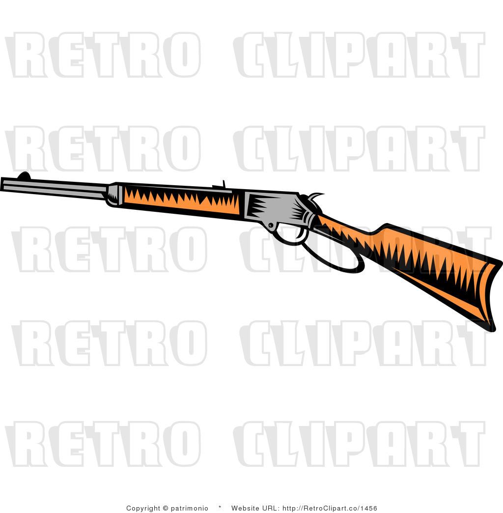 Pistol clipart civil war Images Clipart Free Clipart Cowboy