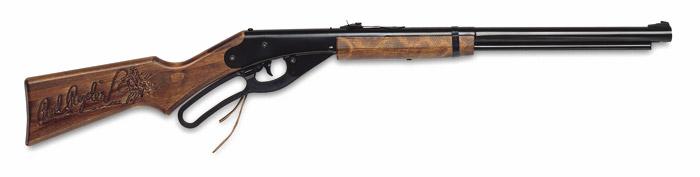 Pistol clipart civil war Clipart Gun cliparts Bb Rifle