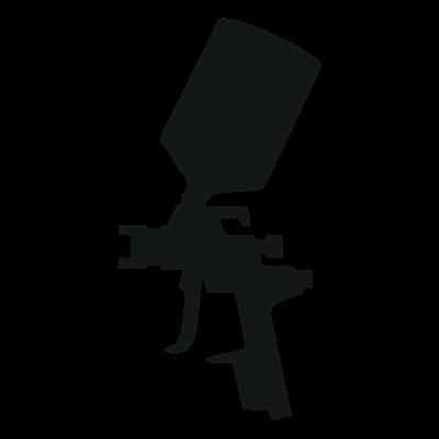 Pistol clipart rifle Cliparting gun tan gun tan
