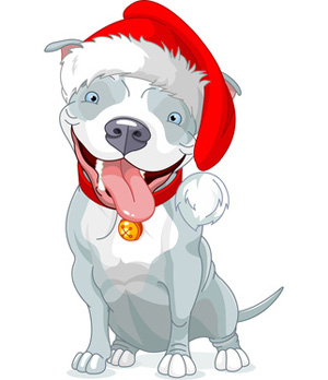 Bull clipart cap In Clip Art Dog Hat
