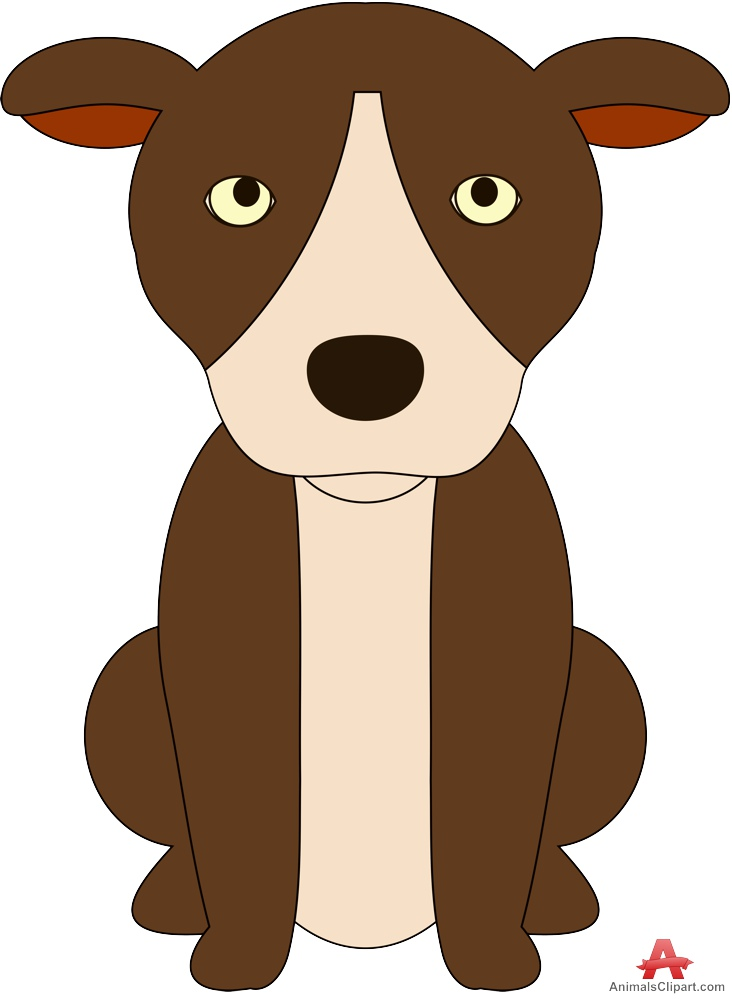 Pit Bull clipart wing Puppy Dog Download Clipart Free