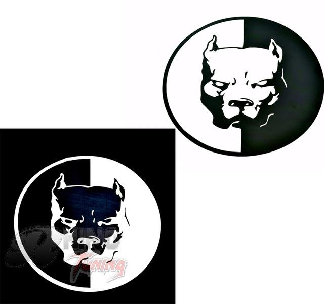 Pit Bull clipart wing Rhino Tuning Dog Super Hero