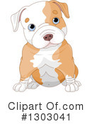 Pitbull clipart pitbul Clipart 82 Pitbull Illustrations Royalty
