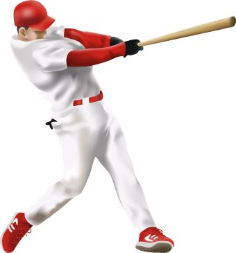 Baseball clipart baseball practice Ropes Frozen CA Reservation Cancellation