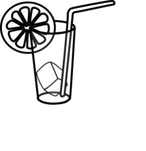Juice clipart black and white White pitcher%20clipart Free Clipart Clipart