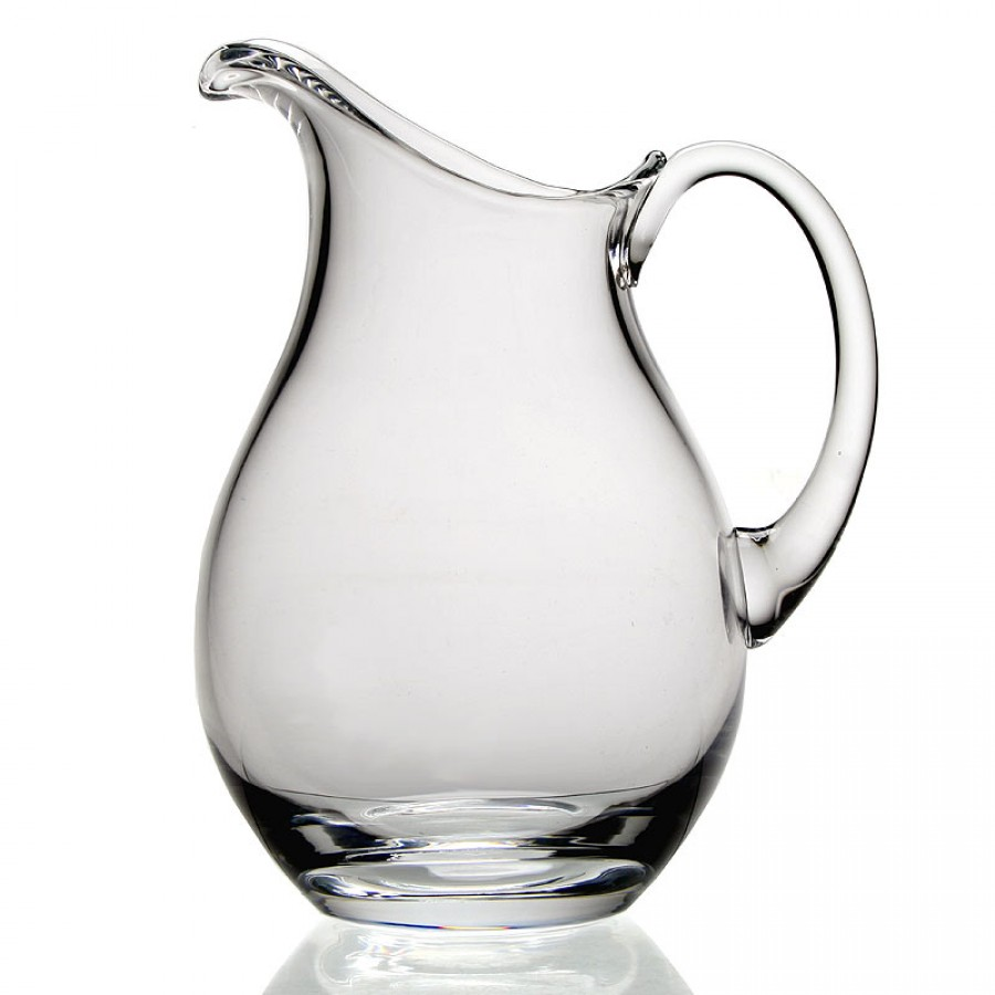 Pitcher clipart full water #2