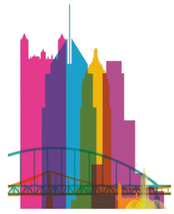 Pittsburgh clipart Free  C Freedom By