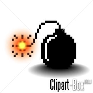 Pixel clipart computer mouse Pixel Pixel Clipart – Clipart
