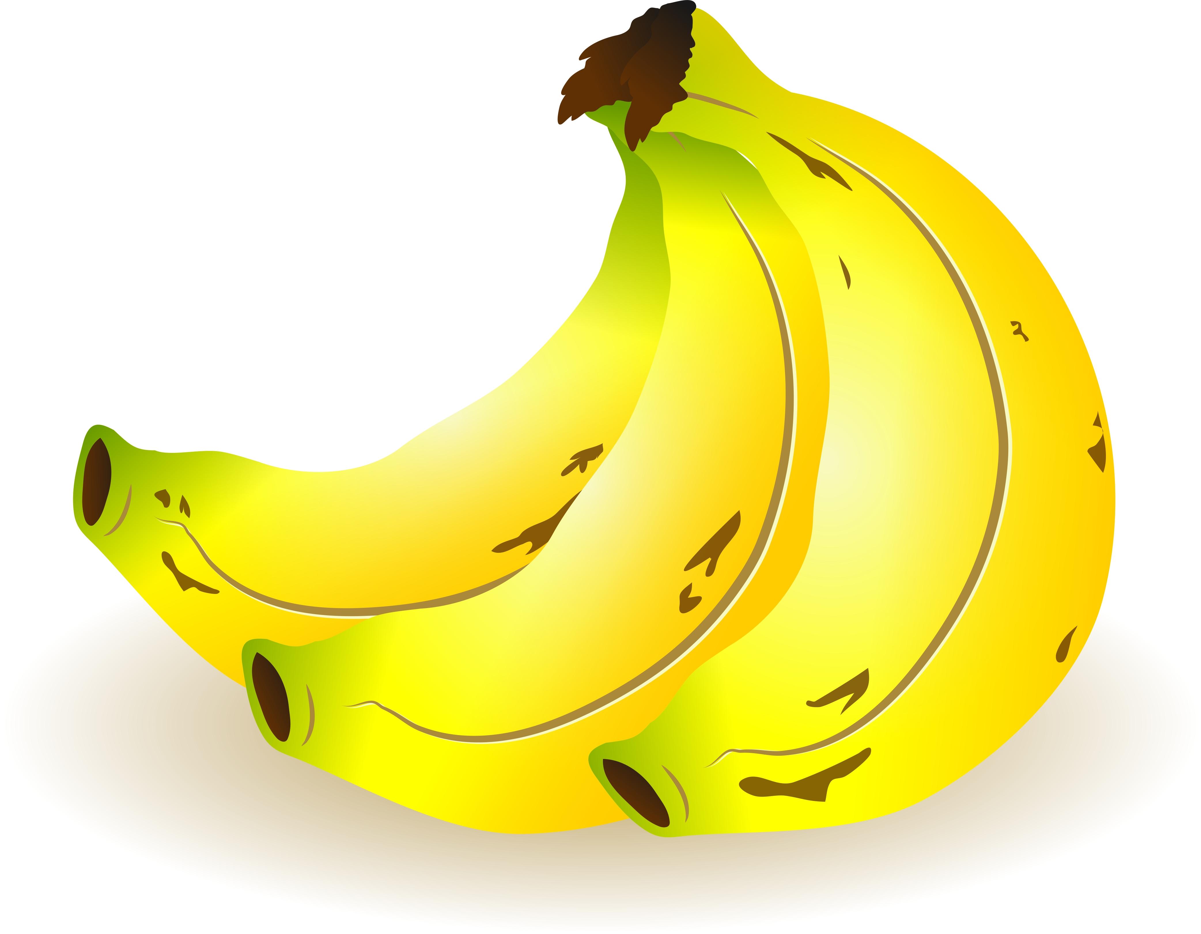 Banana clipart banana bunch Image Pictures  Clip Bananas