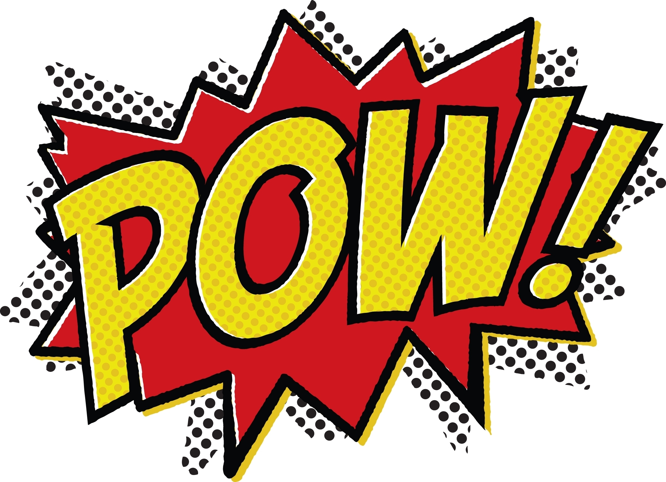 Batman clipart comic book Clip Cliparting clipart clipartsgram com