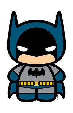 Batman clipart head Google baby na na na