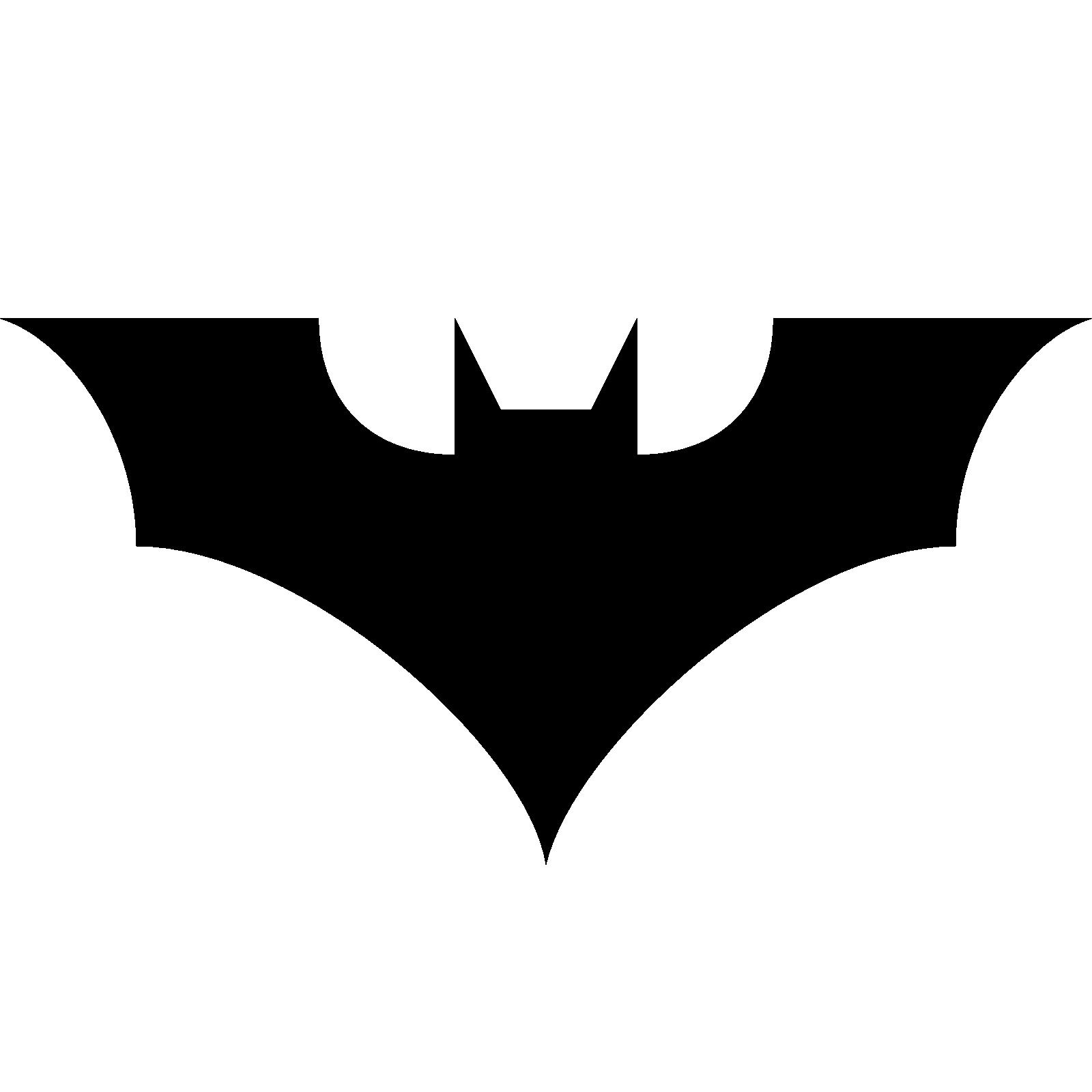 Pixel clipart batman symbol At Batman Download New Batman