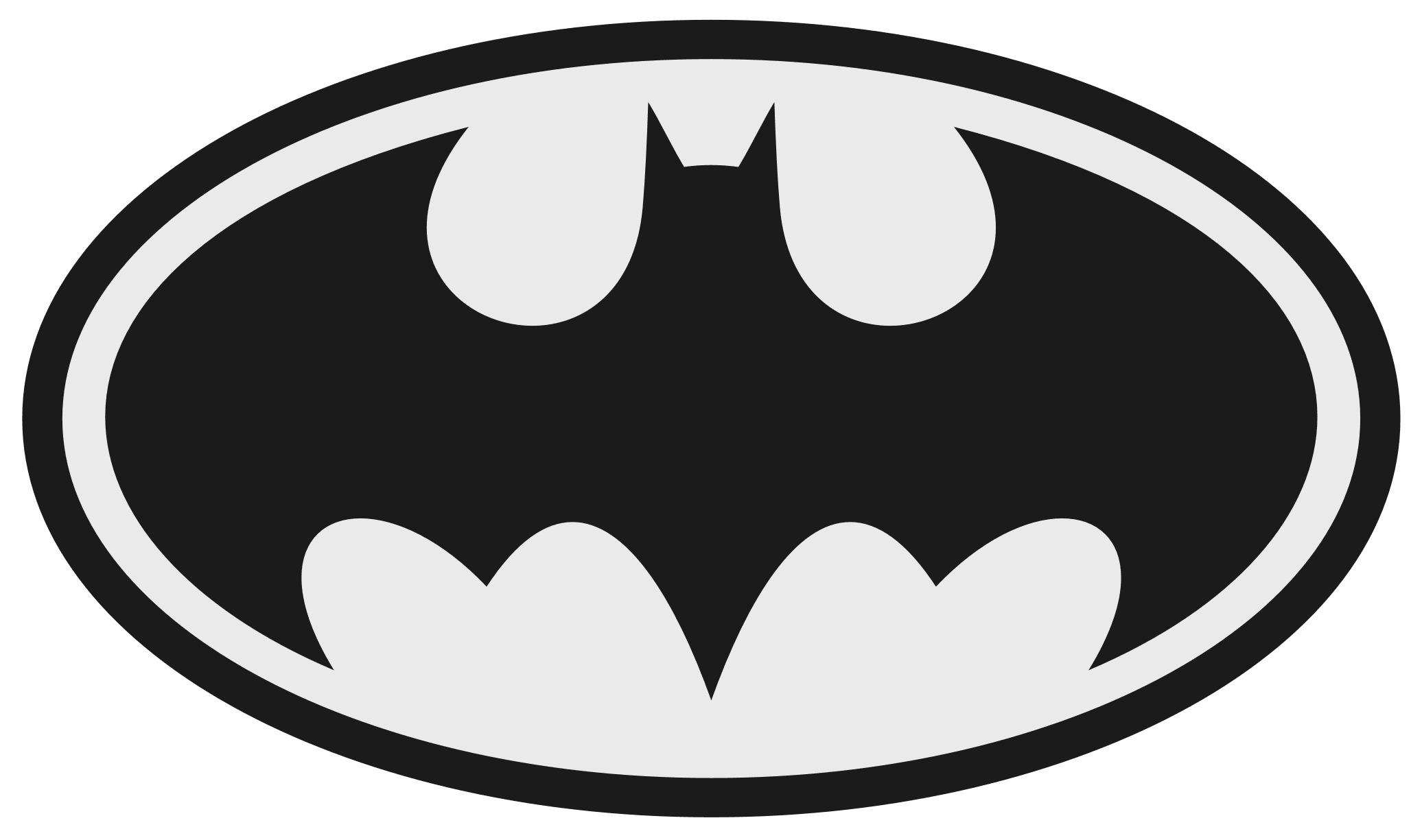 Pixel clipart batman symbol Pumpkin Art Symbol Art Symbol