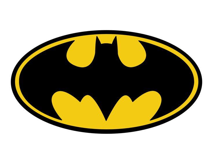 Pixel clipart batman symbol Ideas Best png 20+ Batman