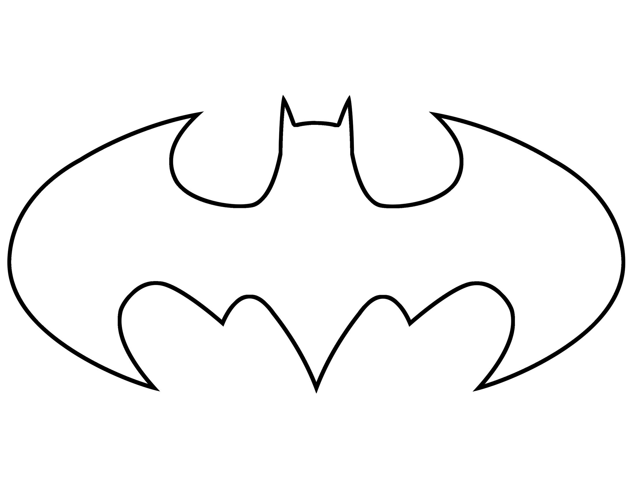Pixel clipart batman symbol That to batman you clipart