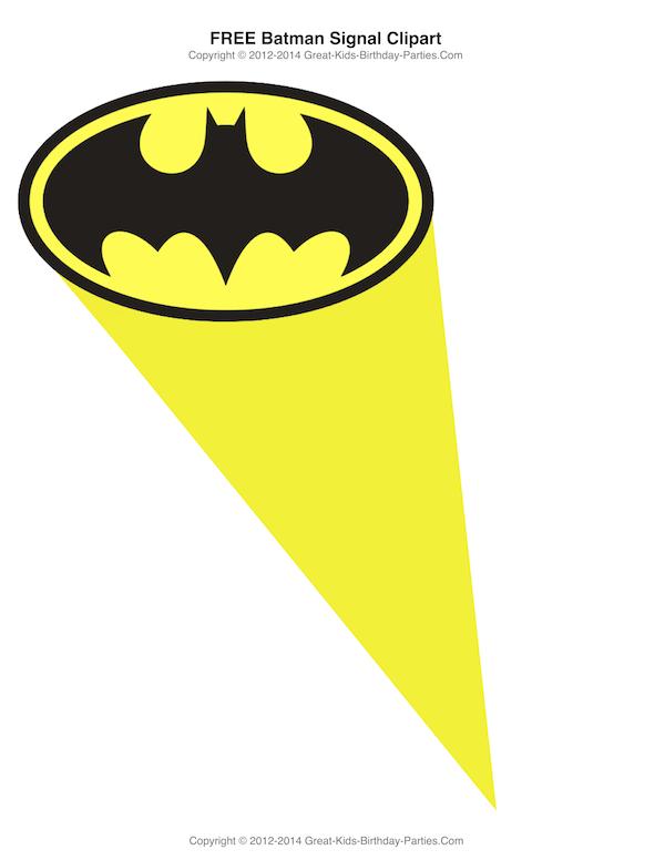 Pixel clipart batman symbol Clipart Superhero Bat lots Superhero