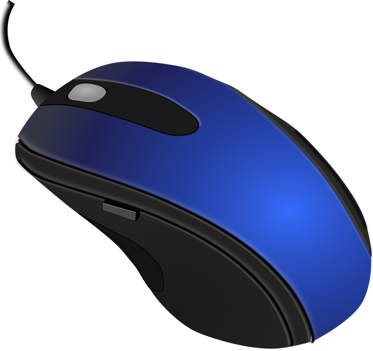 Pixel clipart computer mouse Device Pixel Computer Max Hardware