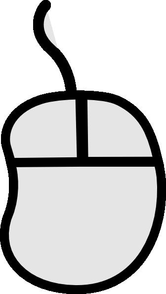 Pixel clipart computer mouse Clipart Art Art  Clip