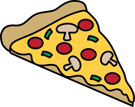 Pizza clipart soccer Pizza Art Pizza Images Pizza