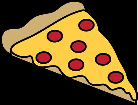 Pizza clipart hot food Teachers Art  educators Pizza