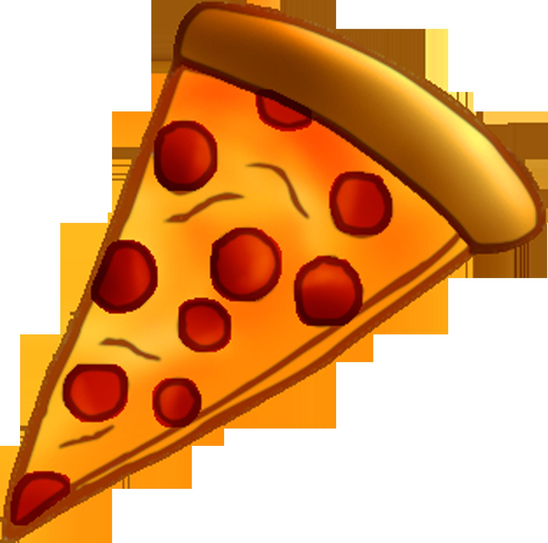 Pizza clipart Pizza Free Clip pizza%20clipart Clipart