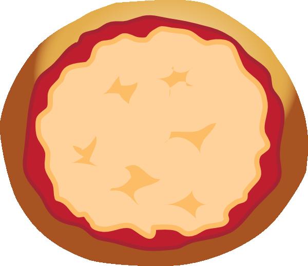 Pizza clipart blank Clipart Clipart Clipart Pizza plain%20pizza%20clipart