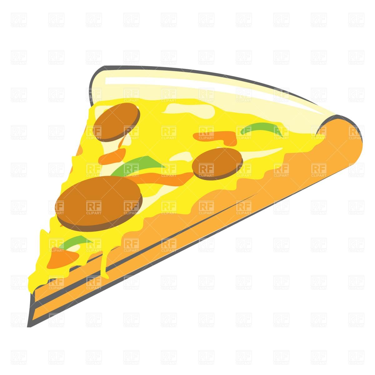 Pizza clipart blank Party Invitation Free Pizza blank%20pizza%20party%20invitation