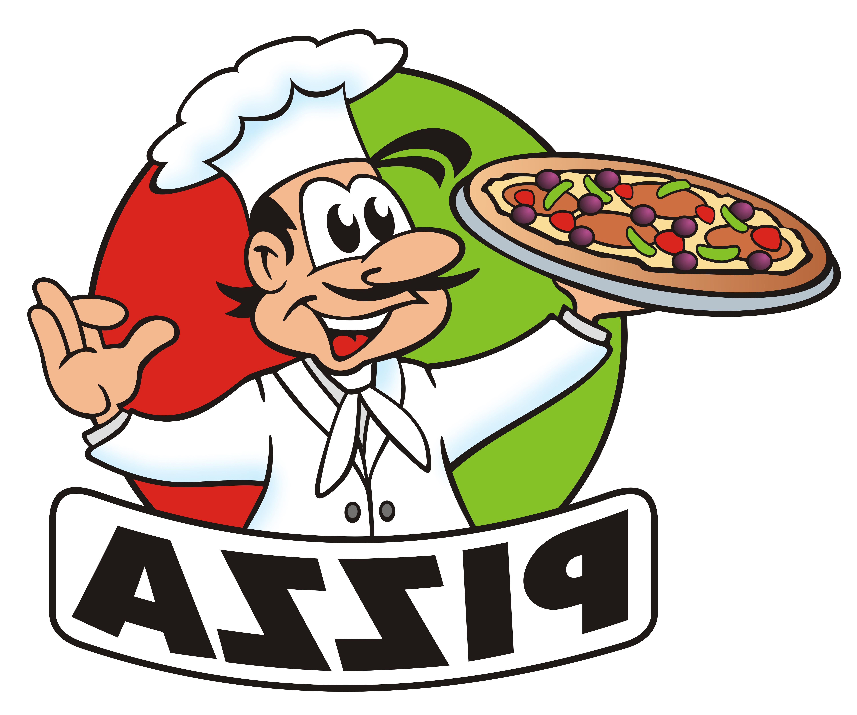 Pizza clipart cartoon Image Clipart Cartoon Pizza Italian