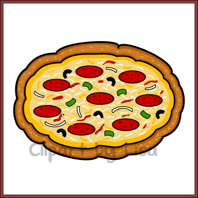 Pizza clipart clear background Sets pizza Kitchen Cooking Baking