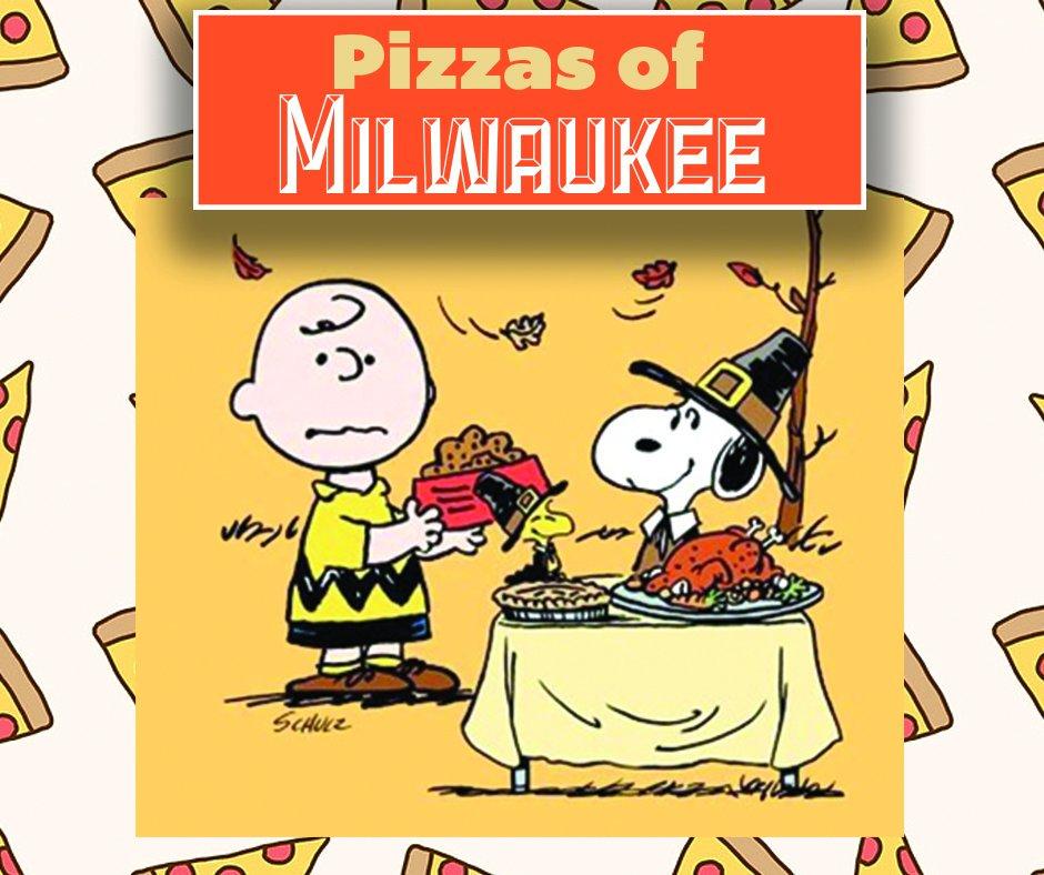 Pizza clipart main course #pizzasofmilwaukee Twitter on pizzasofmilwaukee hashtag