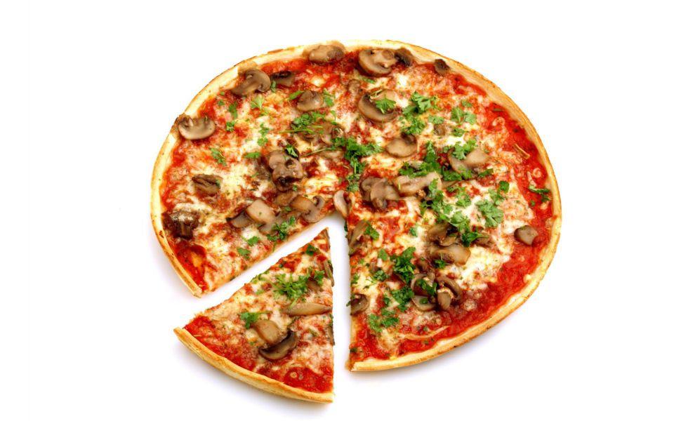 Pizza clipart main course  Pizza Pinterest Pizza Wallpaper