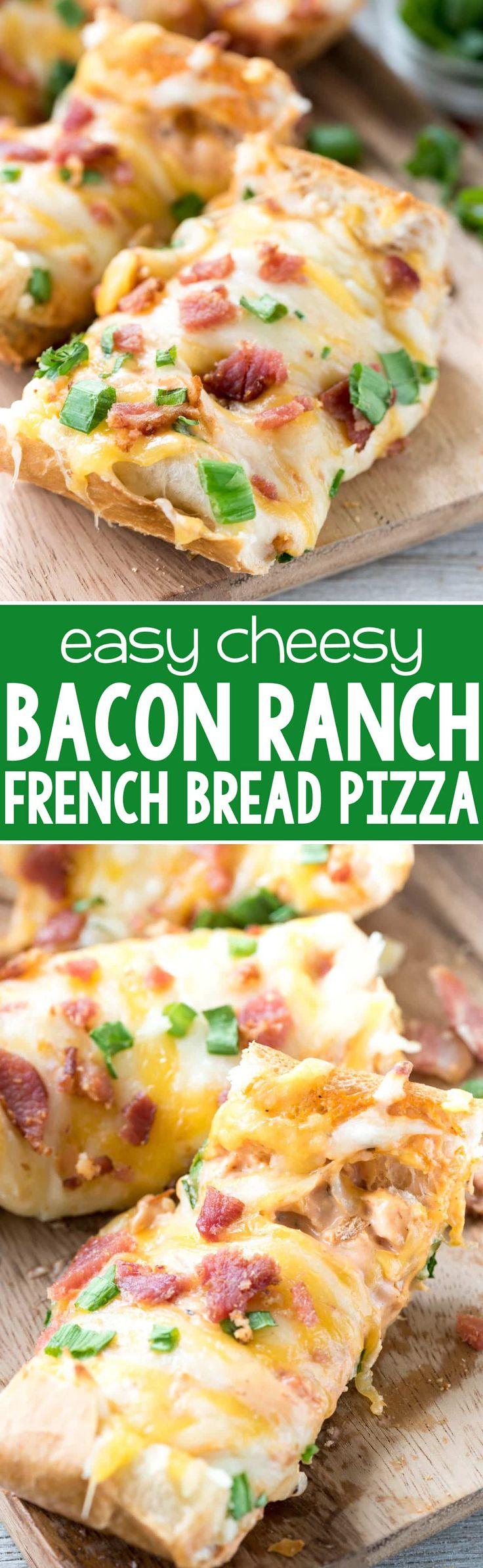 Pizza clipart main course Pinterest Bacon Pizza paris French