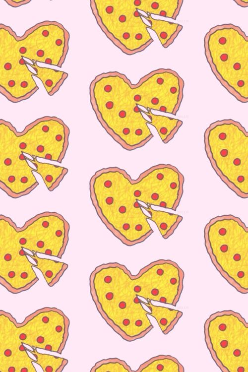 Pizza clipart pink On best Pizza 106 Pinterest