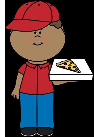 Pizza clipart pizza boy Teachers classroom Art Pizza Images