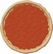 Pizza clipart pizza sauce 54 Pizza Jar Clipart Sauce