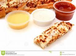 Pizza clipart pizza sauce Pi Pizza Jar Clipart Sauce