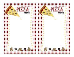 Pizza clipart pizza shop Pizza graphics του εικονογράφος: cartoon