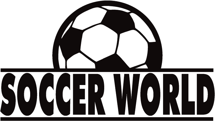 Pizza clipart soccer  COED Football North World