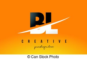 Pl clipart background With L Logo Background P